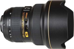 Nikon_14-24mm_f28