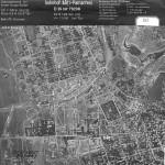 Balti-Pamanteni  041