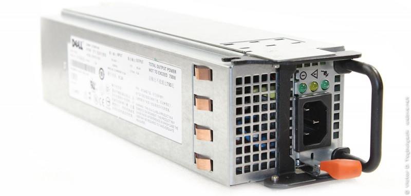 dell-poweredge-2950-750w-server-power-supply-z750p00-ny526-w258d-rx833-image-1
